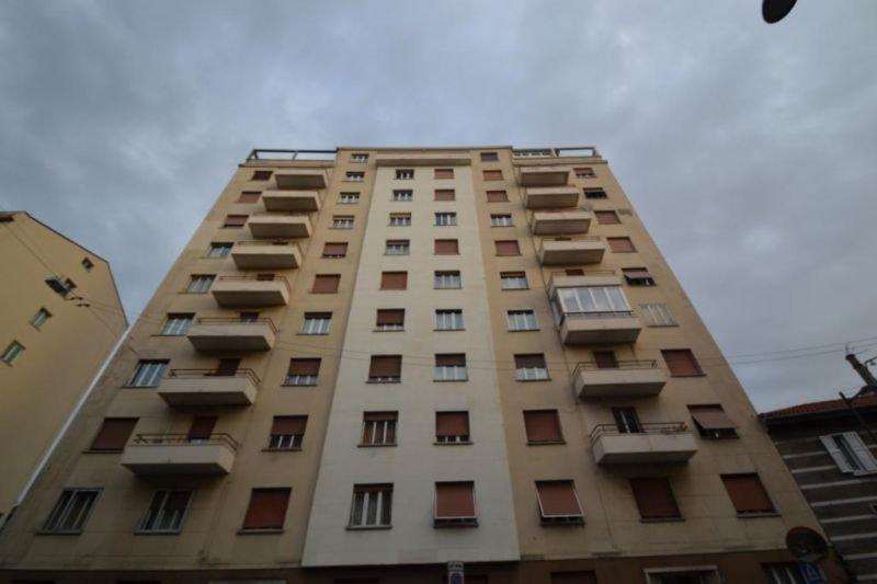 http://ilquadrifoglio.ts.it/images/immobili/800x533/6FKIJ9P.jpg