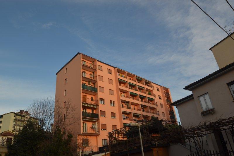 http://ilquadrifoglio.ts.it/images/immobili/800x533/CJc0ovd.jpg