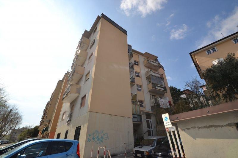 http://ilquadrifoglio.ts.it/images/immobili/800x533/M9ZjHGJ.jpg