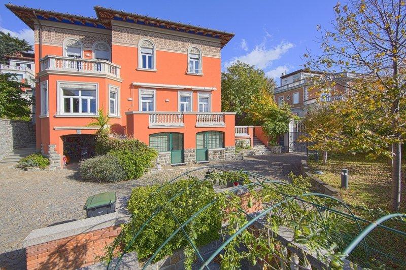 http://ilquadrifoglio.ts.it/images/immobili/800x533/TwvmLDp.jpeg