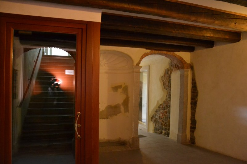 http://ilquadrifoglio.ts.it/images/immobili/800x533/UswZxVW.jpg
