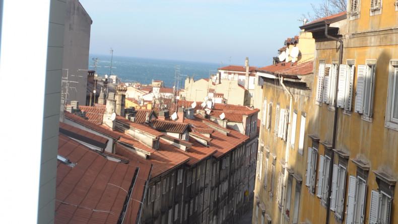 immobiliare il Quadrifoglio Trieste